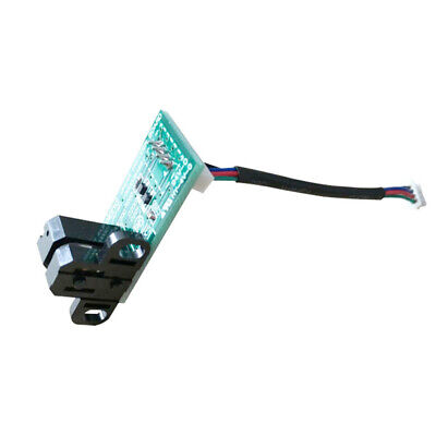 AU27.60 • Buy Linear Encoder Board Sensor Strip For Roland SJ-540/SJ-545 EX/SJ-640 Printer