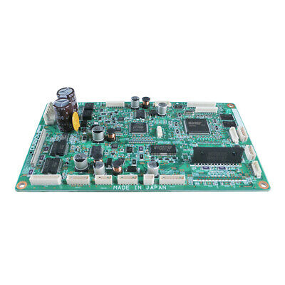 AU2115.08 • Buy Roland Servo Board Assy For Roland VP-540/VP-300 Printer - Made In Japan