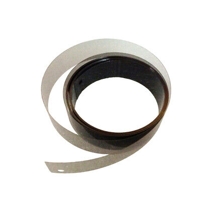AU23 • Buy Linear Encoder Scale Strip With Hole For Roland XJ-740 Inkjet Printer
