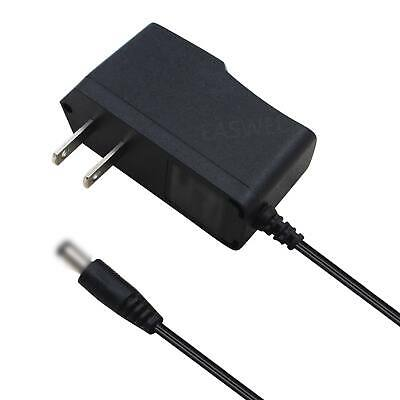 $6.46 • Buy AC Adapter For M-Audio Venom 12-Voice Virtual Analog Synthesizer DC Power Supply