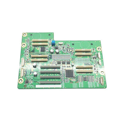 AU326.60 • Buy Print Carriage Board Assy For Roland XF-640 Inkjet Printer
