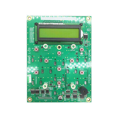 AU289.80 • Buy Panel Board For Roland VS-640 Inkjet Printer - W701406010