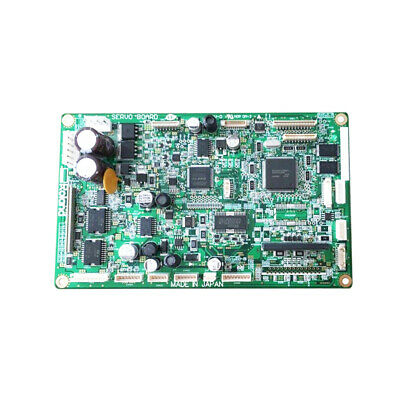 AU602.60 • Buy Servo Board Assy For Roland VS-640/VS-300/VS-420/VS-540 Inkjet Printer