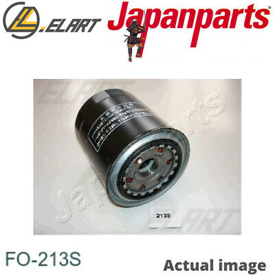 $29.35 • Buy High Quality High Quality Oil Filter For Vw Toyota Ford Taro 2l Land Cruiser 80