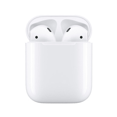 $ CDN139.99 • Buy Wireless Bluetooth AirPods With Wireless Charging Case