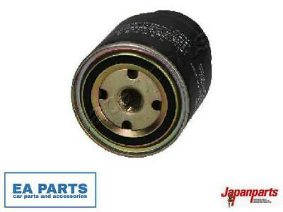 AU37.07 • Buy Fuel Filter For NISSAN JAPANPARTS FC-190S
