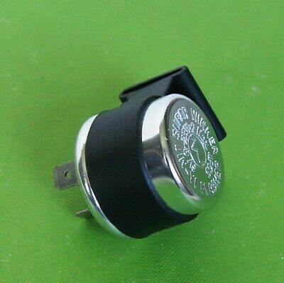 AU11.43 • Buy Kawasaki Turn Signal 6v FLASHER With (2 Prongs) Flash Ke100 Ke125 Ke175 Blinker