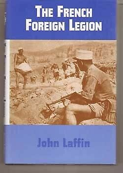 £4.75 • Buy The French Foreign Legion
