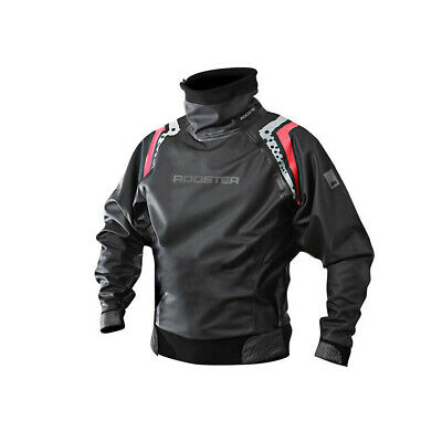 £95 • Buy Rooster Sailing Pro Aquafleece®  Top Dinghy Kit Clothing