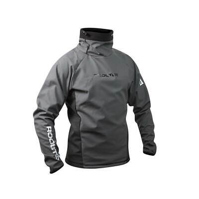 £54.95 • Buy Rooster Sailing Classic Aquafleece®  Top Dinghy Kit Clothing