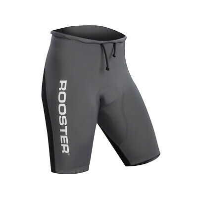 £69.95 • Buy Rooster Sailing Thermaflex ® Shorts 1.5mm Dinghy Kit