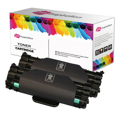 2 Toner Cartridge For Samsung ML1610 1620 ML2010 ML2010R ML2510 ML2570 SCX-4521F • 10.89£