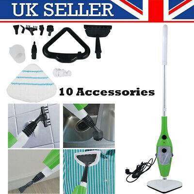 "For Makita Battery DTW 251 Torque  Brushless Cordless Impact Wrench Gun 1/2"" UK • 49.90£"