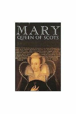 $7.51 • Buy Mary Queen Of Scots