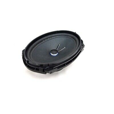 $75.80 • Buy 🔥 Mopar NEW Front Infinity Speaker With Infinity Sound For Dodge Ram 1500 🔥