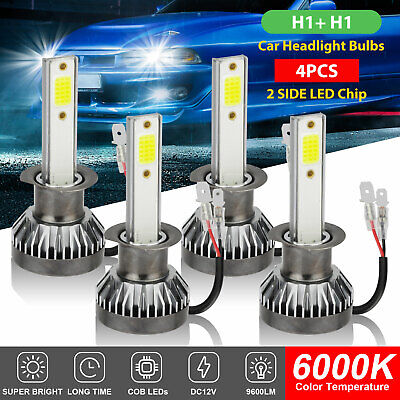 $17.97 • Buy Car Trunk Organizer Car Interior Accessory Back Seat Storage Box Bag Oxford 90cm