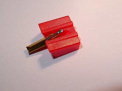 Replacement Quality Stylus Fits Goldring G800 / Diamond Tip / Protective Box • 12£