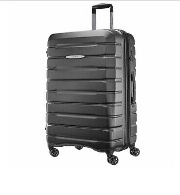 "View Details Samsonite Tech 2.0 2-Piece Hardside Set (27"" Suitcase And 21"" Carryon) Spinner  • 95.00$"