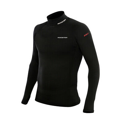£39.95 • Buy Rooster Sailing Polypro™ Top Base Layer Dinghy Kit