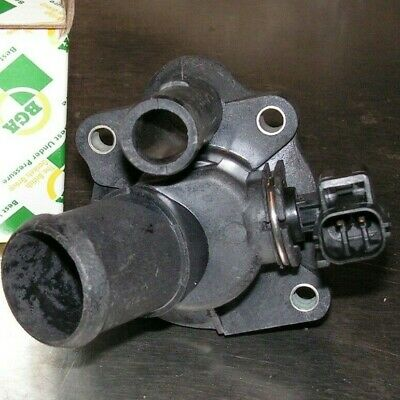 Ford Mondeo Thermostat Part Number CT5010 • 9.89£