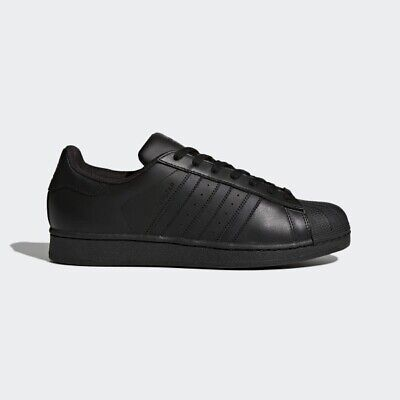 $ CDN100 • Buy Adidas Superstar Triple Black