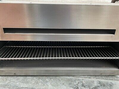 $450 • Buy Salamander Broiler