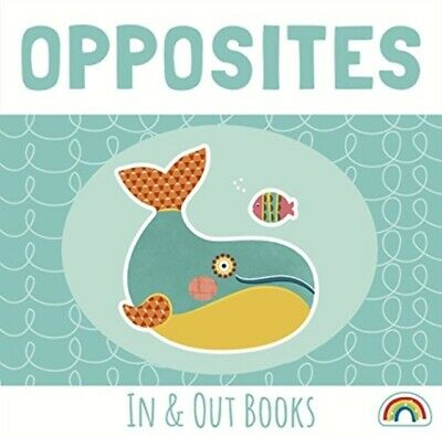 In Out Opposites • 7.15£