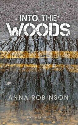 £8.99 • Buy Into The Woods