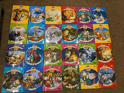 £39.99 • Buy DISNEY THE WONDERFUL WORLD OF KNOWLEDGE Children 24 Book Encyclopedia Collection