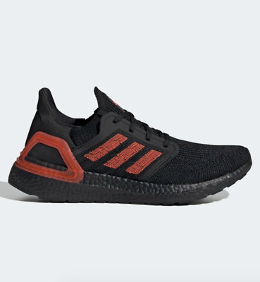 AU135 • Buy AUTHENTIC Adidas Ultraboost 20 Running Men Shoes EG0698 RRP$260 Free Postage