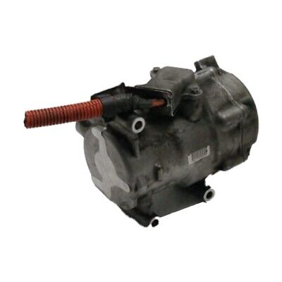 $664.95 • Buy 🔥 Genuine Electric Air Conditioning AC Compressor For Toyota Pirus 04-09 🔥