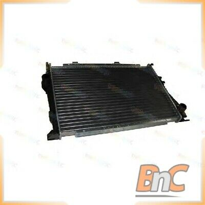 Engine Cooling Radiator Bmw 5 Touring E39 7 E38 5 E39 Thermotec Oem 2246011 Hd • 95.05£