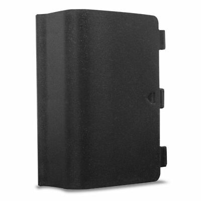 $5.49 • Buy Xbox One Controller Battery Cover (Black)