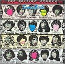 Some Girls By Rolling Stones | CD | Condition Good • 7.33£