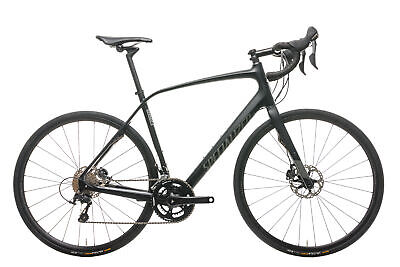$ CDN3692.02 • Buy 2016 Specialized Diverge Comp Carbon Gravel Bike 58cm Shimano 105 5800 11s Axis