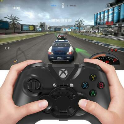 $16.40 • Buy  Xbox One Mini Steering Wheel IRacing Setup