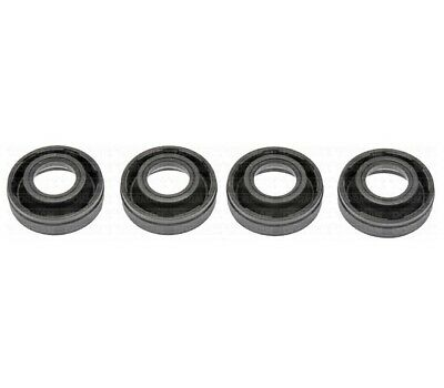 $28.99 • Buy Dorman - OE Solutions 904-136 Fuel Injection Fuel Feed Hose Seal
