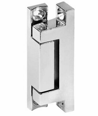 Commercial Refrigerator Coolroom Spring Loaded Self Rising Door Hinge • 12.90£