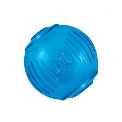 £8.99 • Buy Petstages Orka Ball Dog Toy