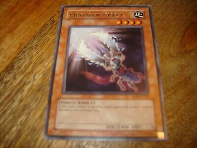 Chainsaw Insect Yugioh Trading Card SOI-EN021 • 1.99£