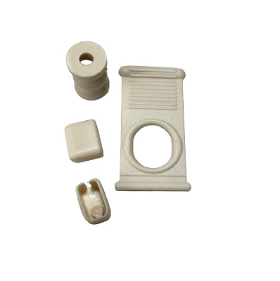 Dometic Parts Kit For Beige Spring Roller Blind Spare Replacement Finger Pull • 13.90£