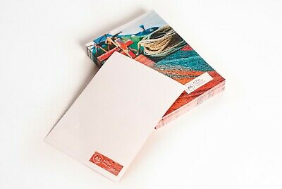 £0.99 • Buy Double Sided Full Colour A5 - Leaflets - Flyers, 150gsm Silk Paper