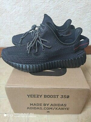 Yeezy Boost 350 】</p>                                 <!--bof Product URL -->                                                                 <!--eof Product URL -->                                 <!--bof Quantity Discounts table -->                                                                 <!--eof Quantity Discounts table -->                             </div>                         </div>                                             </div>                 </div> <!--eof Product_info left wrapper -->             </div>         </div>     </section>      <section class=