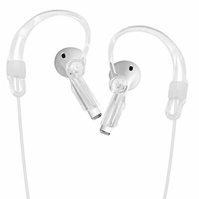 $ CDN32.32 • Buy Elecom AirPods For Ear Hook Strap Removable Neck Strap Includ 92843 FromJAPAN