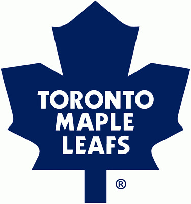 $ CDN33.95 • Buy Toronto MAPLE LEAFS - Auto RC GU Jersey Patches Inserts Rookies RPA Lots  U-Pick