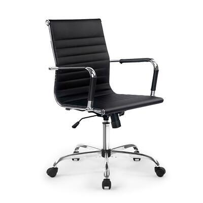 AU169 • Buy Eames Replica Mid-Back Office Chair