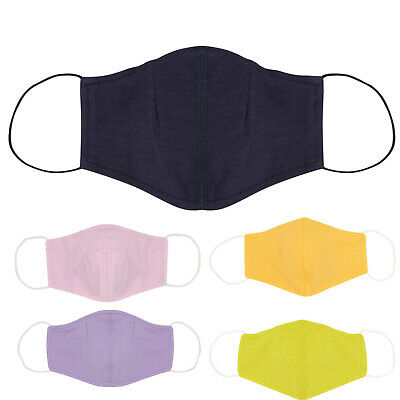 $5.99 • Buy Lightweight Neck Gaiter Neck Warmer Mask Face Cover Siki Cold Weather Kids Adult