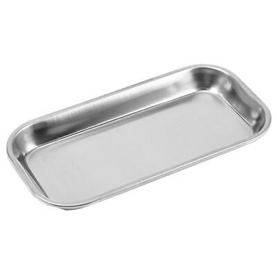 Surgical Kidney Tray  Dish Dental Instrument  201 Stainless Steel • 4.37£