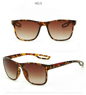 AU19.98 • Buy Mens Womens Sunglasses Polarised Glasses Driving Outdoor Beach Eyewear