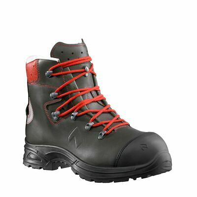 Haix Protector Light 2.0 Chainsaw Boots • 190£